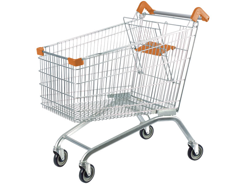 supermarket-trolley-1