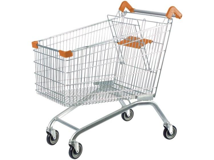 supermarket-trolley-1